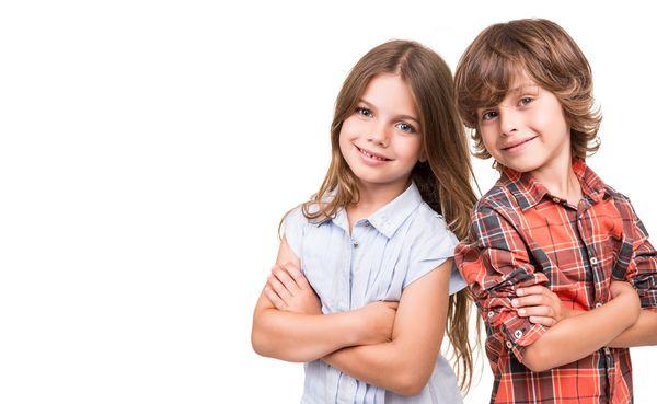 Medycyna oferuje wiele różnych metod naprawy wad wrodzonych u dzieci / fot. Fotolia