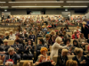 Kongres Kobiet Bogacka Foto 105 mini