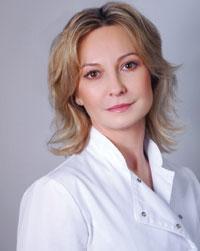 joanna-dabrowska-juszczak