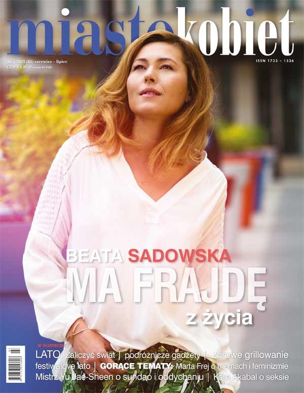 OKLADKA-65-Beata-Sadowska600px