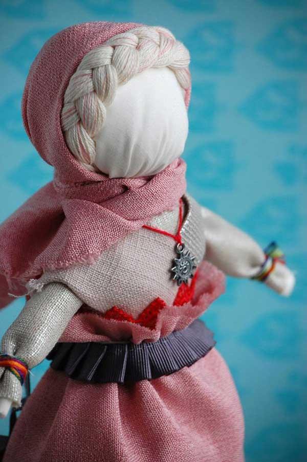 zadanice, lalki magiczne