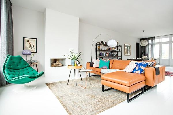 Tydzień stylowych podróży_Amsterdam-nor2