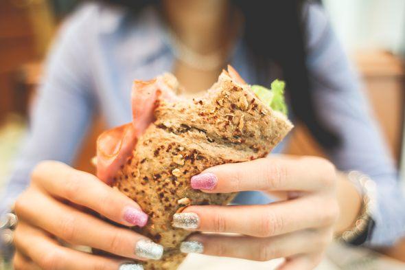 dieta-dla-aktywnych r
