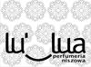 lulua-perfumeria-m