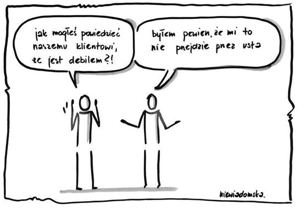 w-pracy-nor