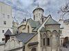 Katedra_Lwow m