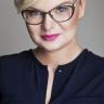 Monika Jurczyk