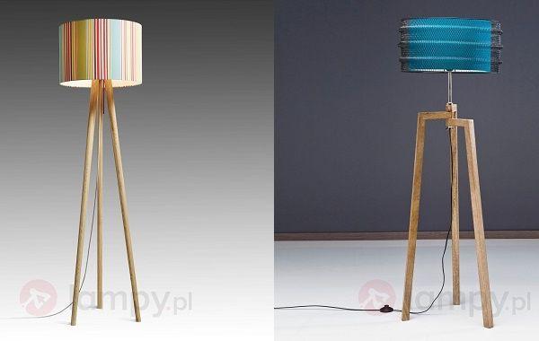 lampa-stojaca-r