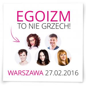 sklep_bilety2016_egoizm_wawa