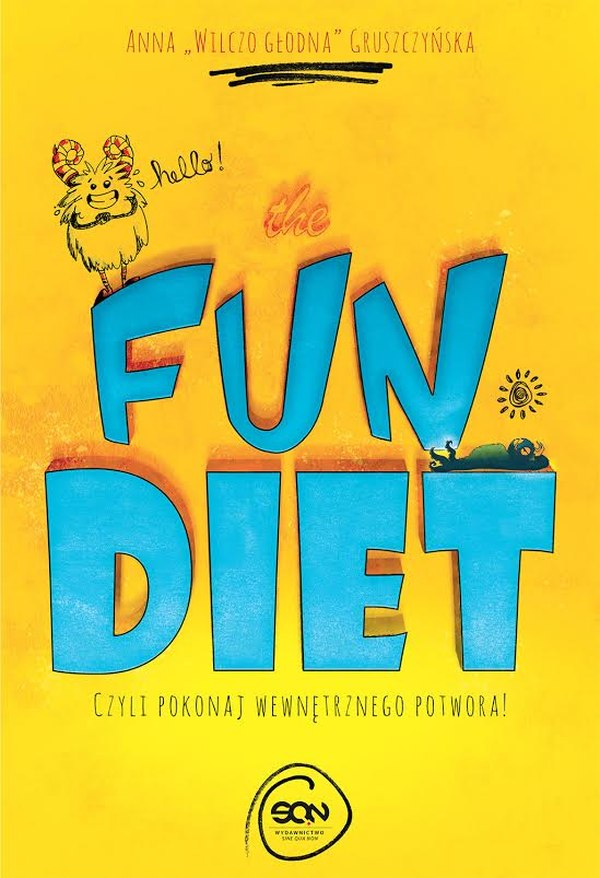 The Fun Diet