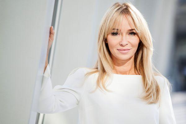 Joanna Przetakiewicz dyrektor kreatywna La Mania będzie gościem specjalnym i jurorem Cracow Fashion Awards