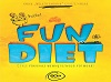The Fun Diet m