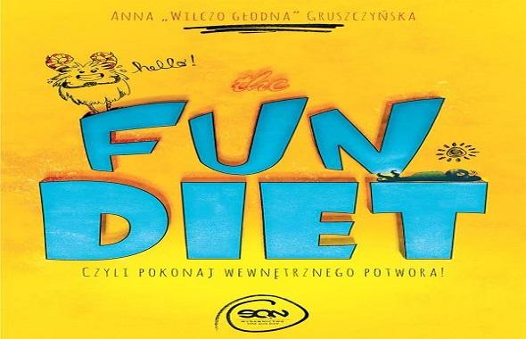 The Fun Diet r