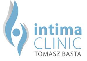 Intima Clinic, Tomasz Basta