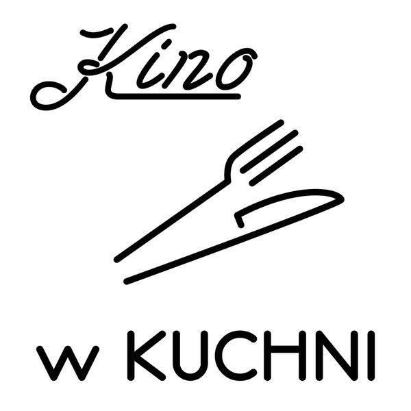"""""""Kino w kuchni"""" , 28.04.2016, czwartek, godzina 19, Barka ul. Podgórska 16. / fot. materiały prasowe"""