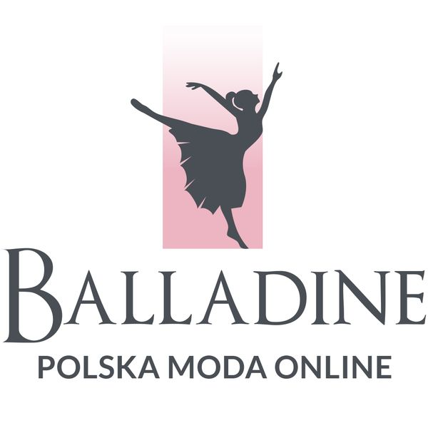 Logo Balladine600