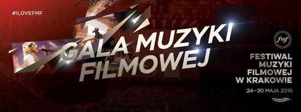 festiwal filmy animacje kraków edyta górniak