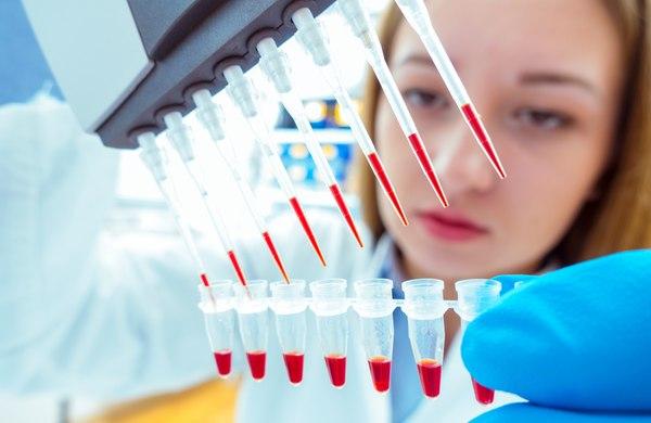 komórki regeneracyjne komórki macierzyste dr brumer odmładzanie łysienie stawy
