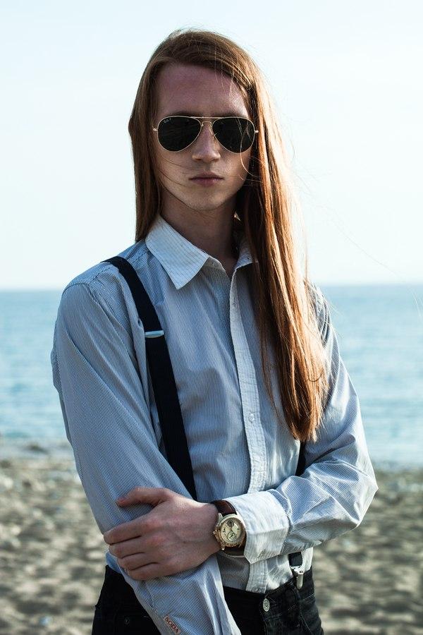 moda męska styl dodatki uroda lato wakacje urlop
