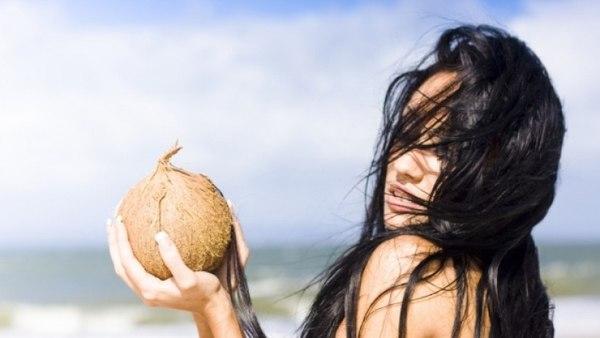 olej kokosowy vivio kim kardashian