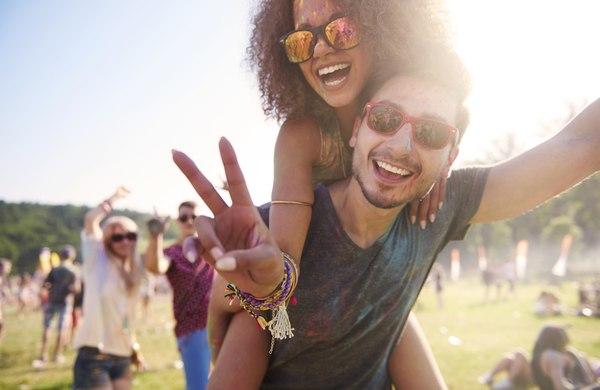 festiwal lato wakacje