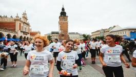 Krakow Business Run256