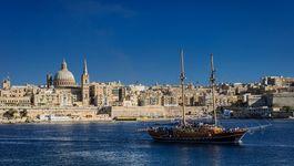 Vallettab