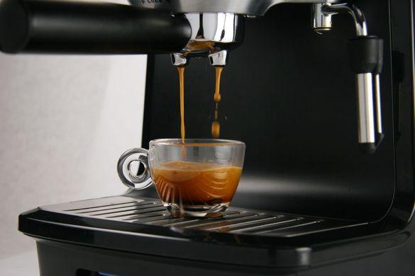 kawa ekspres do kawy smaki kuchnia