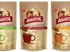 Anatol_mix_funkcyjnaMB