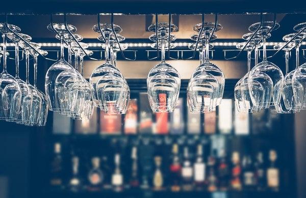 alkohol używki jedzenie psychoterapia