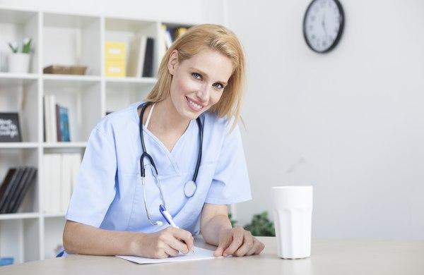 leczenie zdrowie medycyna