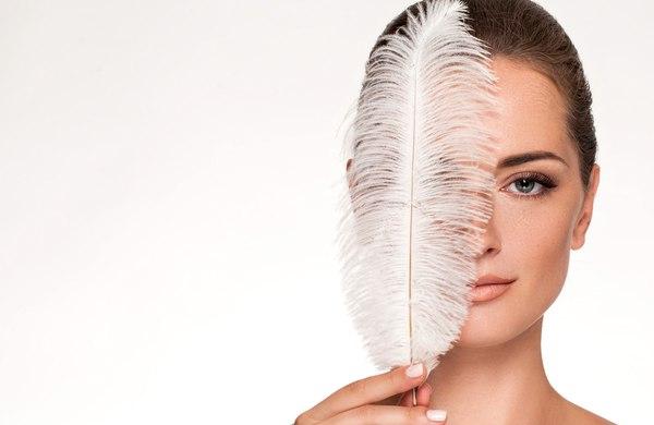 woda micelarna la roche posay oczyszczanie twarzy