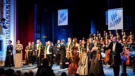 koncert-finalowy-2014-rb