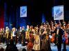 koncert-finalowy-2014-rbb