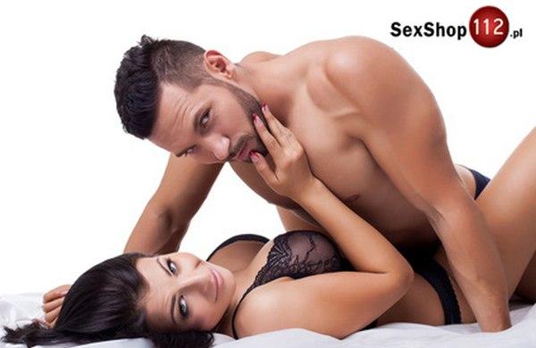 feromony sex shop