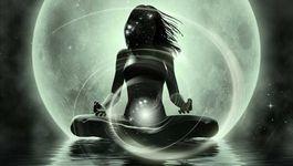 joga-medytajab