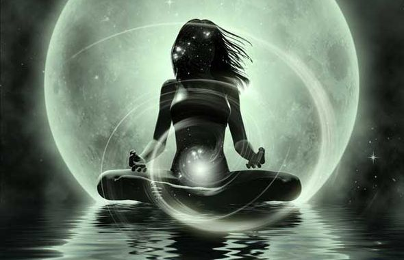 joga-medytajarot