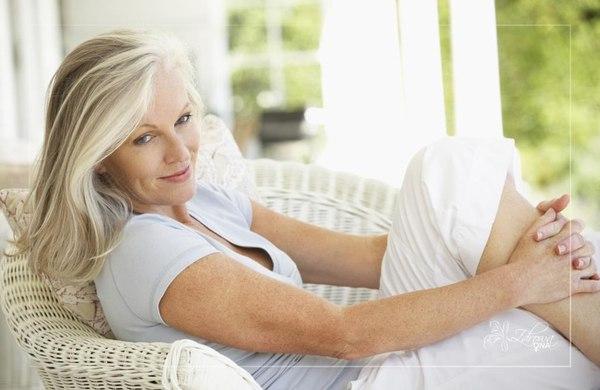 menopauza ginekologia zdrowie