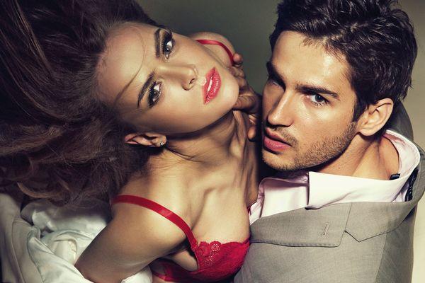 domowe blogi porno filmy z aktów seksu