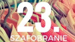 szafobranie23b