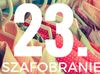 szafobranie23bb
