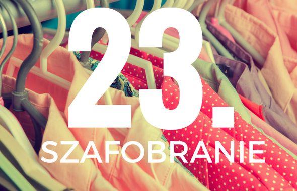 szafobranie23rot