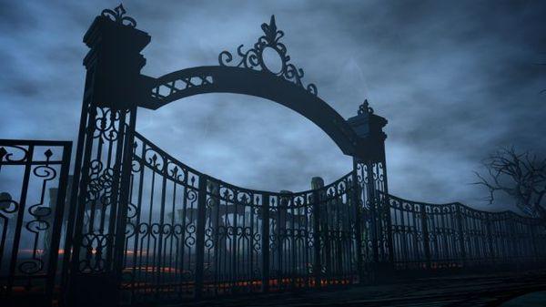 Cmentarze mogą być źródłem wiedzy o przeszłości/ fot. materiały prasowe