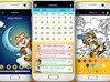 app_notkamb