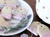 ciasteczka-herbacianebb