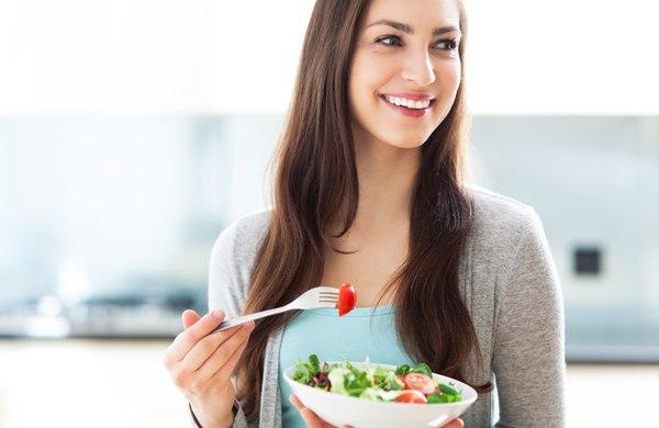 dieta-cholesterol-1art