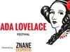 logo_ada-lovelace-festival-jpg-s-jpg-m