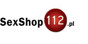 sex-shop-sexshop112-pl-1