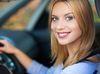 20_jakimi-kierowcami-sa-kobiety-i-jakimi-autami-jezdzabb