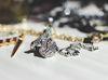 kaboompics-com_fashionable-silver-womens-jewelrybb